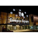 OC Campus Square