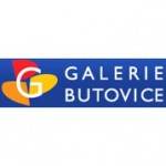Galerie Butovice