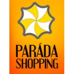 NC Paráda Shopping