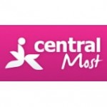 OC Central
