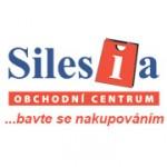 OC Silesia