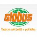 OC Globus