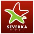 Nákupní park Severka