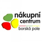 NC Borská Pole