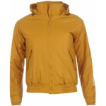 lee cooper viona bomber jacket ladies mustard 150x150 Adidas 3 Stripes Jogging Tracksuit Infants