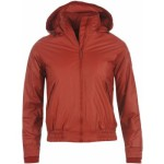 lee cooper viona bomber jacket ladies red 150x150 Everlast Hooded Polar Jacket