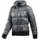 dámské bundy Adidas Jackets Premium Padded Bomber