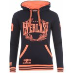everlast fluooth hd lds44 navy pu coral 150x150 Everlast Hooded Polar Jacket
