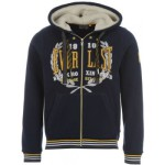 everlast-hooded-polar-jacket-mens-navy