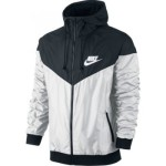 nike windrunner 6 150x150 Nordblanc Expedition NBFMT4578 JSZ
