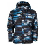 rossignol-alias-jacket_3