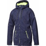 roxy valley hoodie constellation peacoat 150x150 Reebok OW