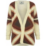 soul-cal-lined-cardigan-ladies-cream-burgundy