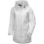 dámské kabáty Didriksons SIV 500078-027