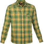 22 150x150 Salewa THERMA PL M L/S SHIRT 20709 0369
