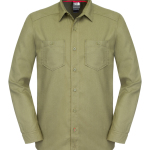 51 150x150 The North Face M SS HYPRESS SHIRT A3T5Z4G