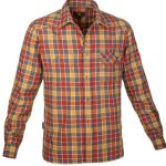 61 150x150 Salewa THERMA PL M L/S SHIRT 20709 0369