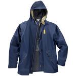 pánské kabáty Didriksons Skutevik 500062-432