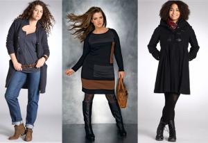 cos 1winterstylingtip jessica alba lgn   first fashion news fashion ideas for thick women  300x206 Plus size móda