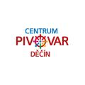 OC Pivovar