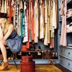 3 praktické rady jak se obléci