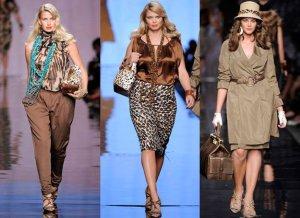 xxl moda leto 300x218 Plus size móda