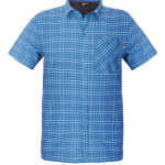14 150x150 The North Face M SS HYPRESS SHIRT A3T5Z4G