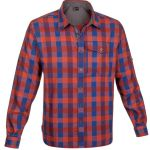 2 150x150 Salewa THERMA PL M L/S SHIRT 20709 0369