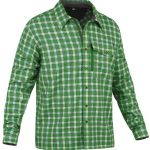 3 150x150 Salewa THERMA PL M L/S SHIRT 20709 6687