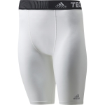 31 150x150 Adidas TechFit Base Short Thigts 9 inch D82104