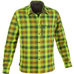4 150x150 Salewa THERMA PL M L/S SHIRT 20709 6687