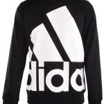 51 150x150 Adidas Sport Essentials Big Logo Tee S21315
