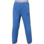 dětské kalhoty Didriksons Monte 574277-428