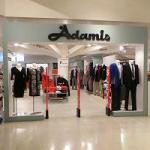 adamis
