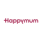 happy-mum