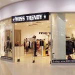 miss-trendy