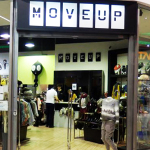 move-up