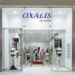 oxalis-dessous