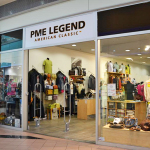 pme-legend