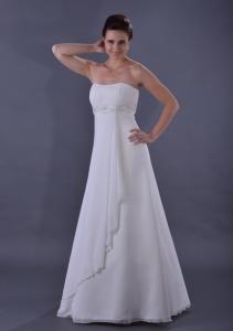 www.fany .sk  211x300 Svatební šaty a trendy roku 2015