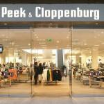 peek-and-cloppenburg